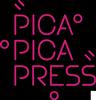 Picapica Press
