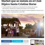 Mundo Deportivo - Lo que dicen de La Santa