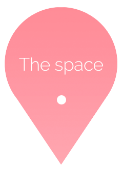 the_space