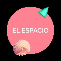 3EL_ESPACIO