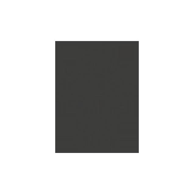 Gin MG colabora en La Santa