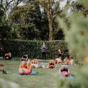 la-santa-yoga-actividades-costa-brava