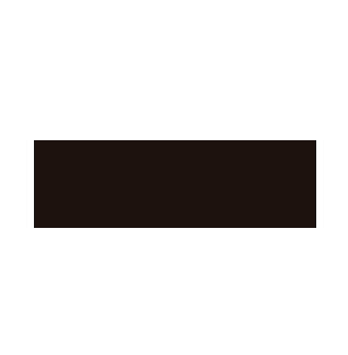 Ron Legendario
