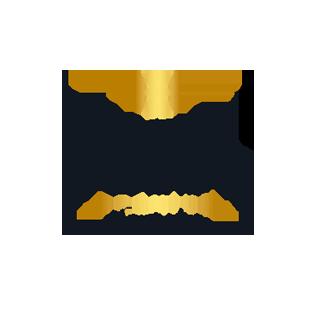 Royas Blis Premium