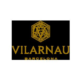 Vilarnau Barcelona