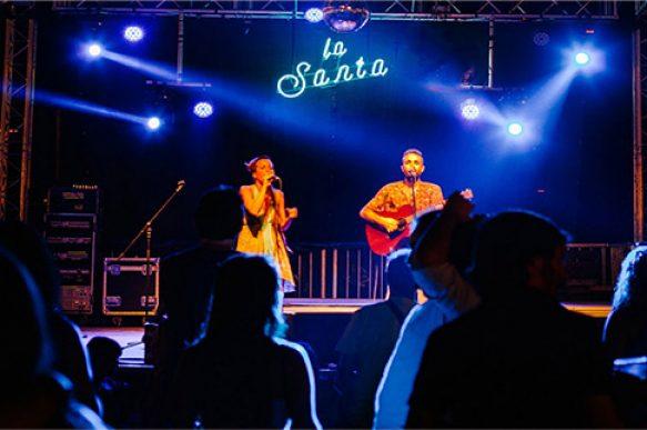 concert_20121
